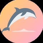 Dawfin icon