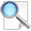 DawnlightSearch icon