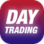 Day Trading Express icon