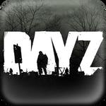 DayZ icon