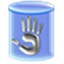 DBLX Database icon