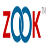ZOOK DBX to PDF Converter icon