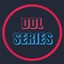 DDLSeries icon