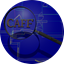 de·caff Viewer icon