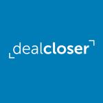 dealcloser icon