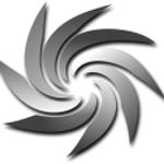 DEBiTool icon