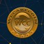 WeCare Coin icon