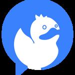Keynote Alternatives For Linux Alternativeto Net