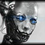 Deepbot icon