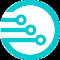 DeepBrid Alternatives and Similar Websites and Apps