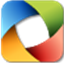 Deepin Software Center icon