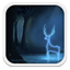 Deer Dante Icon Pack icon