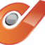 Degaa Analytics icon