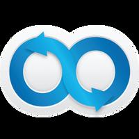 Degoo Reviews - AlternativeTo net