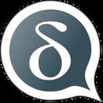 Open Source Hangouts Alternatives Alternativeto Net