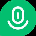 Demio icon