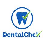 DentalChek icon