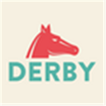 Derby icon