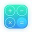 Design Calculator icon