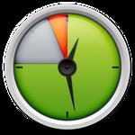 DeskTime icon