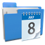 Desktoday Icon
