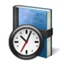 Desktop-Reminder icon