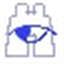 CensorNet Desktop Surveillance icon