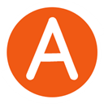 DesktopAssist icon