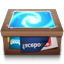 Desktopr icon