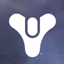 Destiny 2 icon