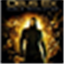 Deus Ex (Series) icon