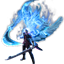 Devil May Cry (series) icon