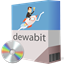 dewabit.com icon