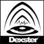 Dexster Audio Editor icon