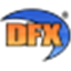 DFX Audio Enhancer icon