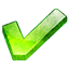 DGT GTD & To-Do List icon