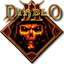 Diablo (Series) Icon