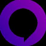 Messenger Icon Dialog
