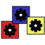 Dialogblocks Icon
