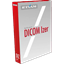 DICOM Izer icon