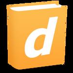 dict.cc icon
