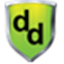 Digital Defender icon