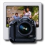 Digital Photo Professional icon