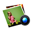 Digital Photo Slider icon
