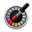 DigitalColor Meter icon