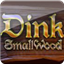 Dink Smallwood Icon