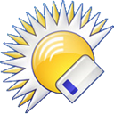 Opus directory icon