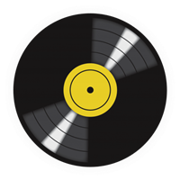 Image result for discogs icon