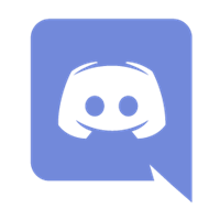discord-app_108230.png?width=200&height=