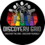 Discovery Grid icon